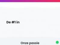 Kwaliteitweb.nl
