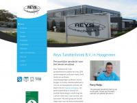 reystandtechniek.nl