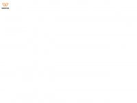 weave.nl
