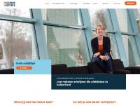 Home - Zakelijk-Schrijfadvies.nl Zakelijk-Schrijfadvies.nl