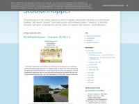 stadionhopper.blogspot.com