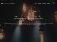 MB Reclamebureau | Partner in web, marketing en print | Arnhem