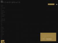 Blok56.nl - Website laten maken en Grafisch ontwerp | Blok56 Weert