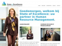 stateofexcellence.nl