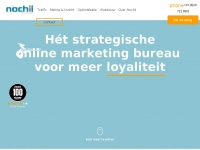 Nochii – Full Service Online Marketing Amsterdam – Nochii Online Marketing