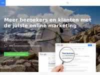 thewebsiteshop.nl