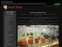 Skull-shop.net