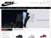 Get The Biggest Brands At The Lowest Prices In The Twosouthhill.co.uk Sale - Outlet Nike/Adidas/Asics For Womens/Mens Online
