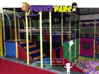 funnyparc.be