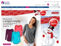 clinicdress.at