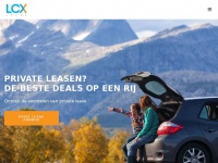 lcx-lease.nl