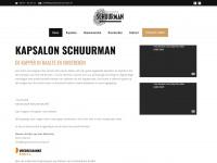 kapsalonschuurman.nl