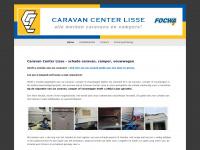 schade-caravan.nl