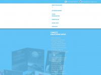 vimezz.nl