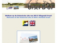 B67ursel.be - Home