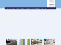vanmoorseltapijt.nl