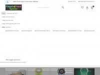 Fidget Handspinners                -          fidget-handspinners
