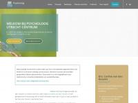 Psychologenpraktijk-utrecht.nl - psychologenpraktijk, Corline van den Hooven