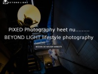 pixedphotography.nl