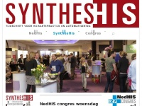 syntheshis.nu