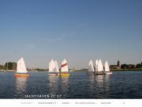 zc37.nl