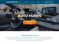 luxe-auto.nl