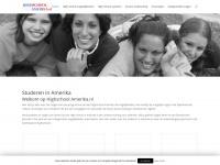 Highschoolamerika.nl - Uitwisseling Amerika: studeren op een Highschool Amerika