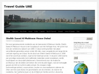 travelguideuae.wordpress.com