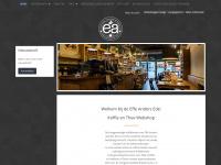 effeanders-webshop.nl