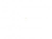 b-md.nl