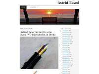 Astrid Essed