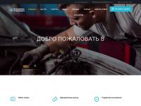 Sto-volkswagen.by - Сar service - VW-motors