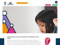 jozefndb.nl