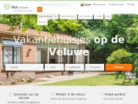Hoiveluwe.nl
