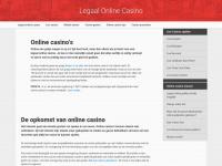 Legaal-online-casino.nl