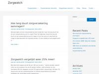 zorgwatch.nl