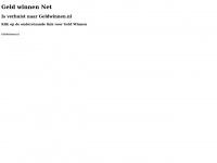 Geld winnen op Geldwinnen.net, win geld, geldspelletjes, kras 5 euro bonus, geldprijsvragen....