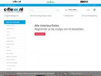 c-flexx.nl