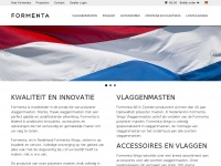 formenta.nl