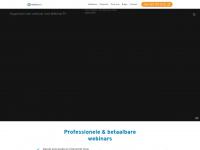 webinartv.nl