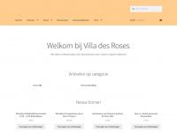 villadesroses.org
