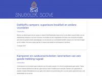 snugglerscove.com