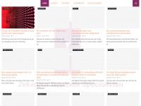 zakelijketelefoniespecialisten.nl