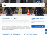 15events.nl