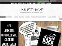 umusthave-wholesale.nl