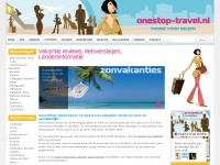 onestop-travel.nl