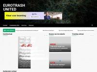 eurotrash-united.nl