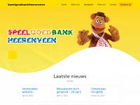 speelgoedbankheerenveen.nl