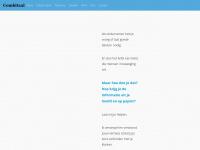 combitaal.nl