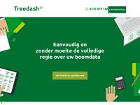 treedash.nl